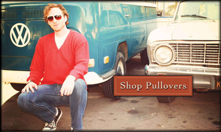 Shop_Mens_Alpaca_Pullovers.png