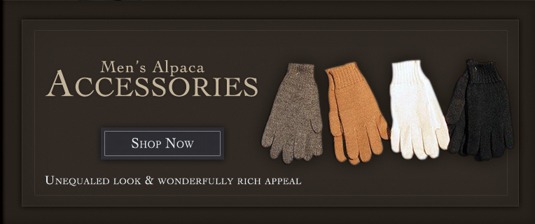 mens-alpaca-accessories.png
