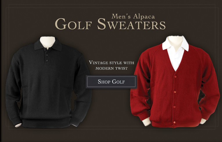 mens-alpaca-golf-sweaters.png