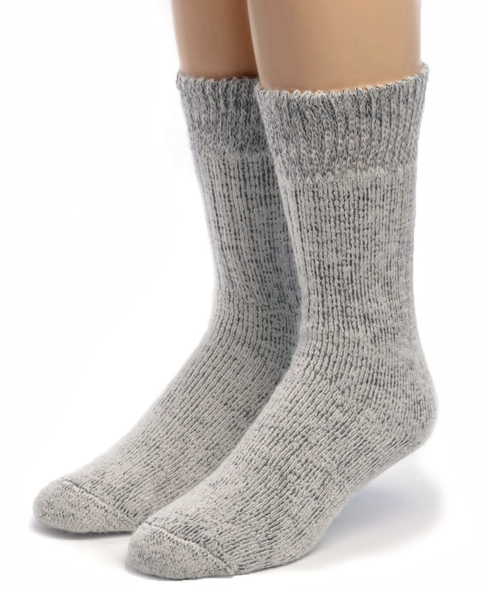 Ultimate Alpaca Socks
