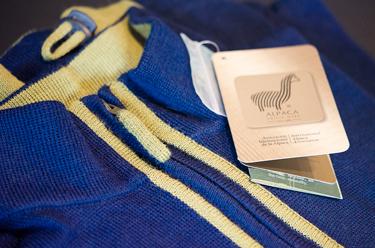 svac-sweater.jpg