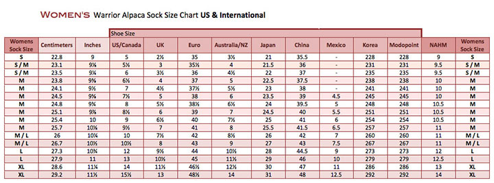 womens-us-alpaca-sock-sizing-international-and-usa-2016.jpg